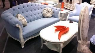 Купить мягкую  мебель в гостиную  Комплект E FS53 IVORY(, 2016-12-21T15:39:41.000Z)