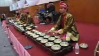 Malay Wedding Caklempong 2.flv
