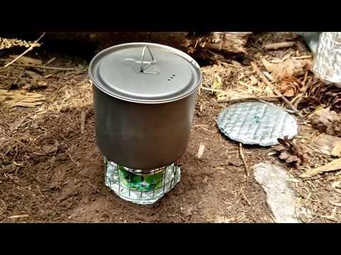 how-i-use-my-alcohol-stove