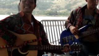 Video live performance elios group download MP3, 3GP, MP4, WEBM, AVI, FLV Mei 2018