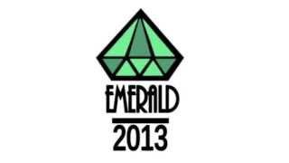 Promo Emerald | Urban Beat 2013