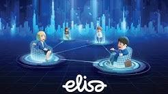Elisa ICT Day: Kai Turunen, HPE Aruba