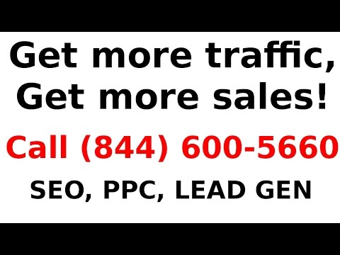 List Of Lead Generation Companies In Usa
