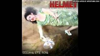 Helmet - So Long