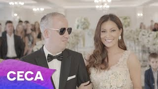 Ceca i Sasa Matic - Lazov notorni - (Official Video 2017)