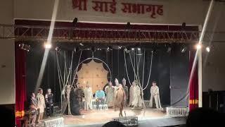 Театр Олонхо сорвал бурные овации в Индии