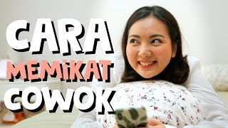 Download Video CARA MEMIKAT COWOK MP3 3GP MP4