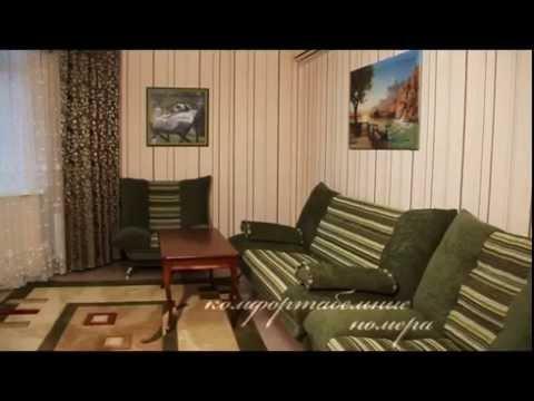 Впечатления от Анапы: гостевой дом, питание, поездка с ребенком (Ирина Соковых)