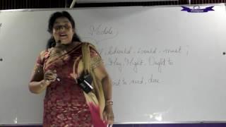 Modals First Class by Neetu Singh.
