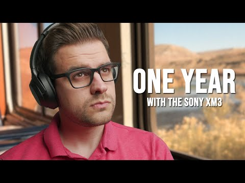 Sony WH1000XM3: The Final Verdict