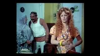 فيلم  دندش   نيللي  محمود ياسين
