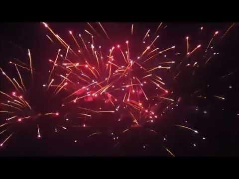 full download backyard fireworks