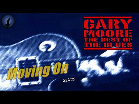 Gary Moore - Moving On (Kostas A~171)