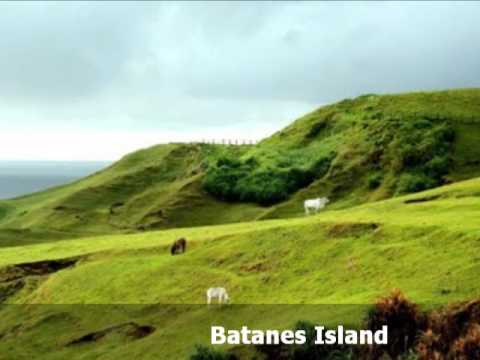 Beautiful Places In Philippines Youtube