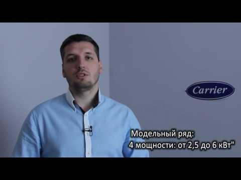 Видео Ремонт стиральных машин в городе