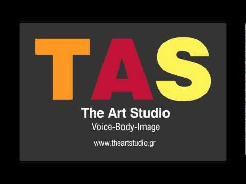 Τα κάλαντα της Athens Voice από το TAS