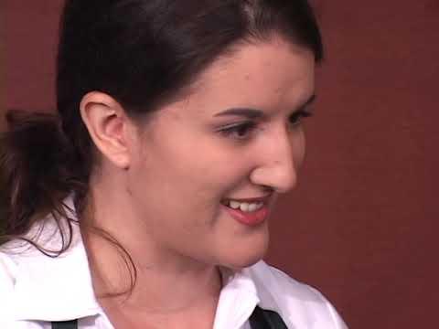 restaurant-training-video