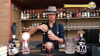 Cocktails a base di Birra
