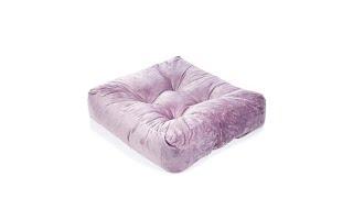 Soft   Cozy Floor Cushion