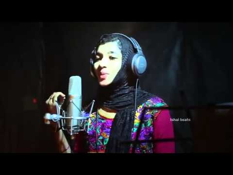 Azhakulla Fathima new song by Shabnam Rafeeque Lakshadweep [HD]