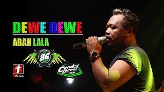 DEWE DEWE GEDRUK ABAH LALA OM. MG 86 LIVE AMBARAWA 2019