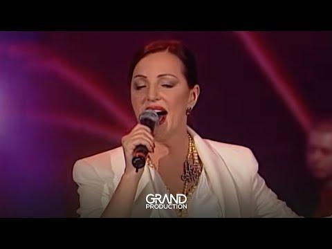 Ana Bekuta - Veseljak (Sava Centar 22.02.2012.)
