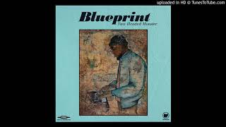 Blueprint - Health Is Wealth (Feat. Supastition & Mr. Lif)