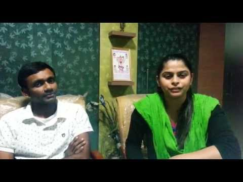 infertility-cure,-ayurvedic-treatment-for-infertility,-get-pregnant-naturally