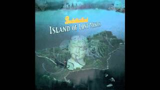 Buckethead - Four-Sided Triangle (Island of Lost Minds)