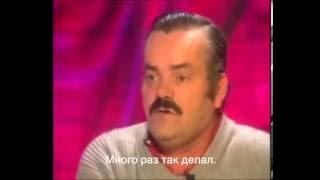 Бесплатный маркетинг Кейс 2 : Яндекс знает все! ( Продвижение , раскрутка в интернете )