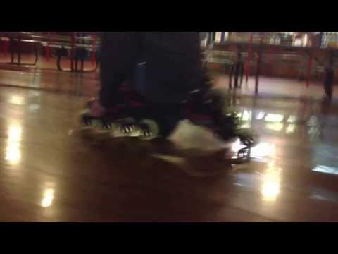 Skateway U.S.A. - Shoot the Duck