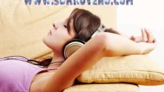 Morra - One love (Original Radio Edit)