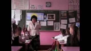 Презентация начальной школы полностью.mpg