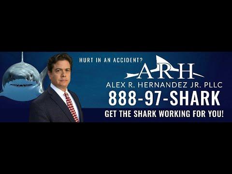 alex-r.-hernandez-jr.-|-the-texas-legal-shark-1-888-97shark-|-texas-personal-injury-lawyer