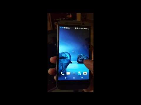 Como quitar problema HTC Sense fácil 2017