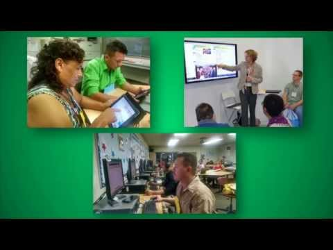 the-power-of-myenglishlab:-project-success
