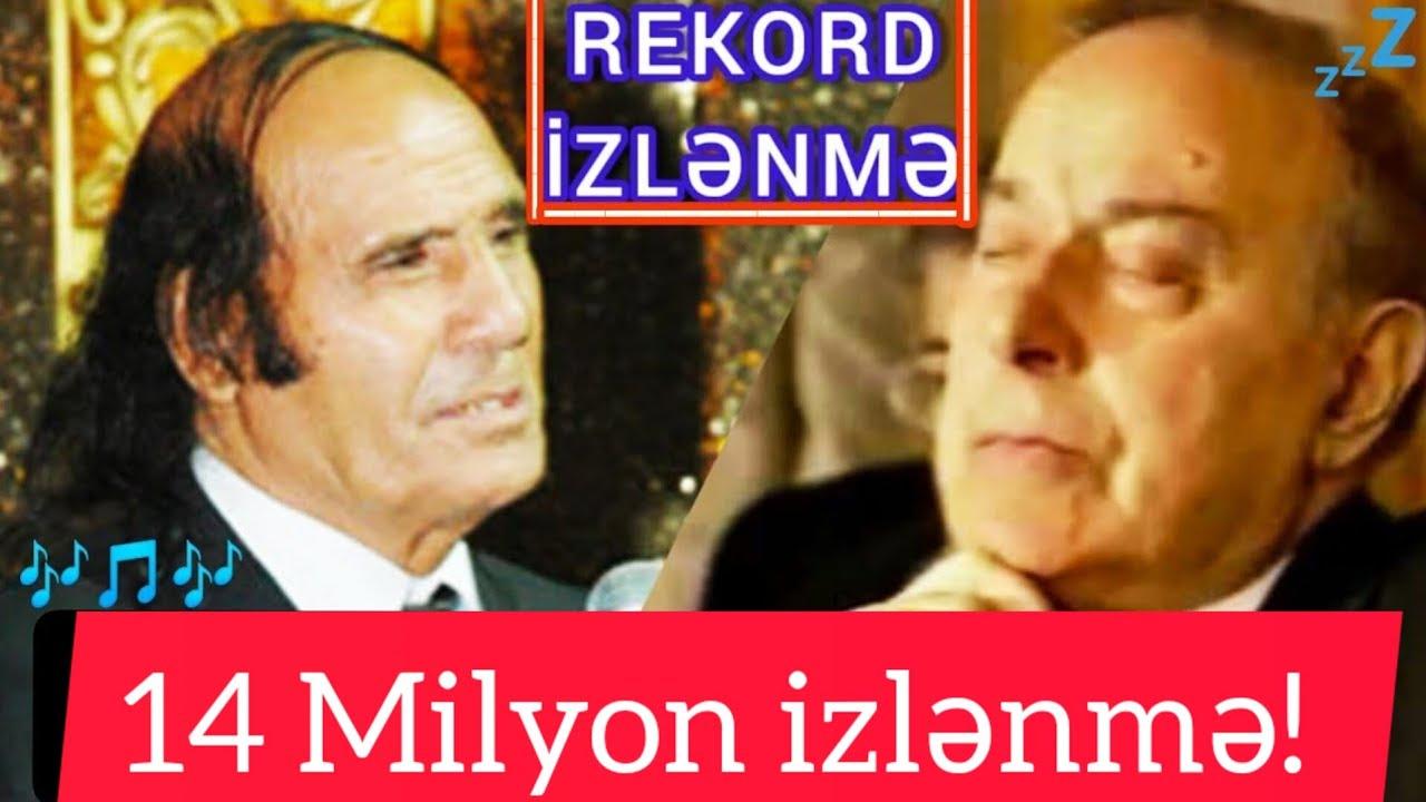 Yep Yeni Muzikalni Meyxana 2015 (Lənkəranım) - Rəşad, Vüqar, Orxan, Pərviz, Rufet