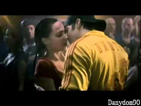 movie-kisses---somebody-to-love