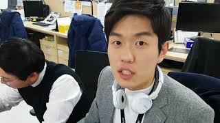 CJ Hello 헬로tv기자 직무 소개