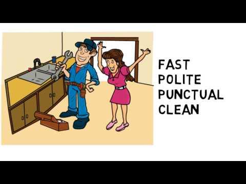 Plumbers San Jose, CA Plumbing Repair | (408) 785-9714