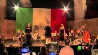 Mameli - Novaro INNO DI MAMELI (Il canto degli italiani)