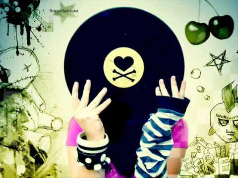 DJ Antony bo radio mix.