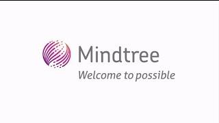 Mindtree: USDC Agile Video