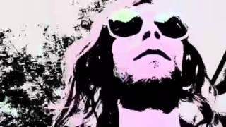 Aaron Shanley - My Mind Ain