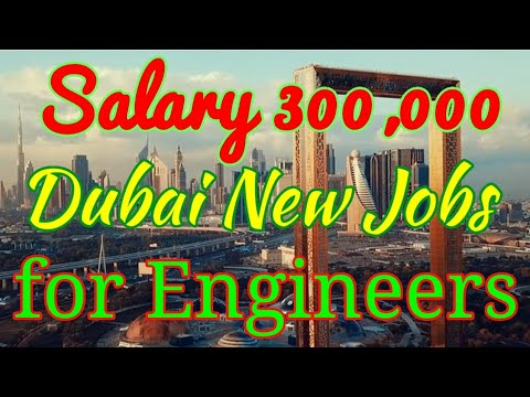Engineers Jobs In Dubai 2019 | Discussion With Engineer Sohail | Azhar Vlogs Dubai