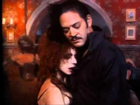 Mack the Knife 1989  Tango Ballad