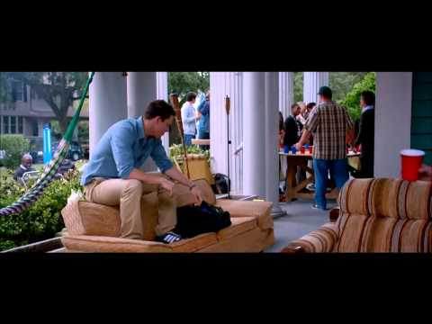 Trailer de INFILTRADOS EN CLASE 2 con Channing Tatum y Jonah Hill