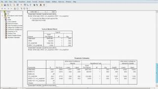 SPSS_demo_Poisson_part3_output.avi