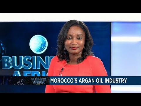 Morocco to increase production of Argan oil and Zimbabwe's agricultural reform challenges…