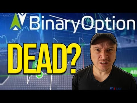 Binary options trading system 2021 oscar lisbeth wiley chapman putnam investments